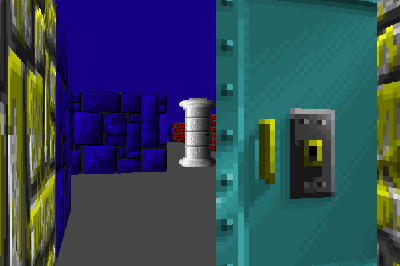 wolfenstein3d_java_thumb