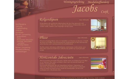 woninginrichting_jacobs